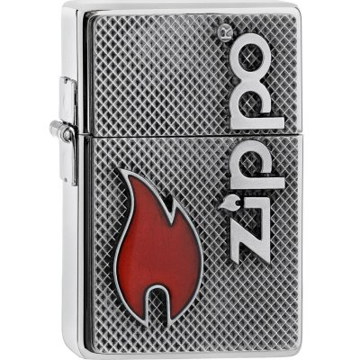 "Zippo ""Limited Edition2018"""