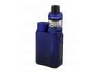 Vaporesso Swag II Set in blau